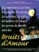 Bruits d'Amour (1997)