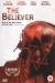 Believer, The (2001)