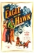 Eagle and the Hawk, The (1950)