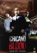 Chicano Blood (2008)