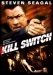 Kill Switch (2008)