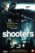 Shooters (2002)