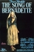 Song of Bernadette, The (1943)