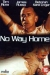 No Way Home (1996)