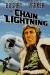 Chain Lighting (1950)