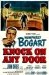 Knock on Any Door (1949)