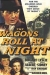 Wagons Roll at Night, The (1941)