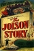 Jolson Story, The (1946)