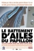 Battement d'Ailes du Papillon, Le (2000)