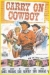 Carry On Cowboy (1966)