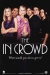 In Crowd, The (2000)