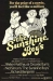 Sunshine Boys, The (1975)