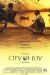 City of Joy (1992)