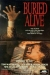 Buried Alive (1990)  (I)