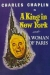 King in New York, A (1957)