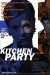 Kitchen Party (1997)