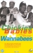 Chickies, Babies & Wannabees (2000)