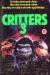 Critters 3 (1991)