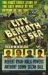City Beneath the Sea (1953)