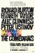 Comedians, The (1967)