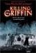 Killing Mr. Griffin (1997)