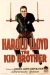 Kid Brother, The (1927)