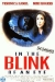 In the Blink of an Eye (1996)