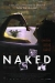 Suddenly Naked (2001)