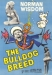 Bulldog Breed, The (1960)