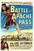 Battle at Apache Pass, The (1952)