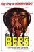 Bees, The (1978)