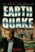 Big One: The Great Los Angeles Earthquake, The (1990)