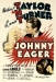 Johnny Eager (1942)