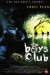 Boys Club, The (1997)