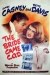 Bride Came C.O.D., The (1941)
