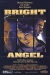 Bright Angel (1991)