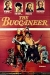 Buccaneer, The (1958)