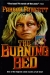Burning Bed, The (1984)
