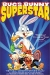 Bugs Bunny Superstar (1975)