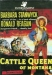 Cattle Queen of Montana (1955)
