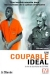 Coupable Id�al, Un (2001)
