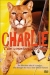 Charlie, the Lonesome Cougar (1967)