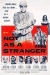 Not as a Stranger (1955)