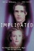 Implicated (1998)