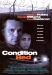 Condition Red (1996)