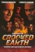 Crooked Earth (2001)