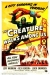 Creature Walks among Us, The (1956)
