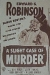 Slight Case of Murder, A (1938)