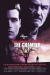 Chamber, The (1996)