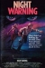 Night Warning (1983)
